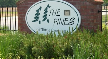 Picture of BridgeStreet at Pines at Tuttle Crossing in Dublin