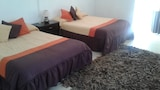 Choose This 2 Star Hotel In Teotihuacan