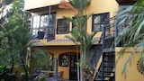 Choose this Apartment in Jaco - Online Room Reservations