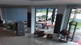 Sélectionnez cet hôtel quartier  à Krabi, Thaïlande (réservation en ligne)