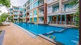 Sélectionnez cet hôtel quartier  Rawai, Thaïlande (réservation en ligne)