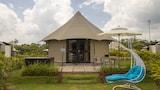 Bintan hotels,Bintan accommodatie, online Bintan hotel-reserveringen