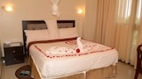 Book this Free wifi Hotel in Bahar Dar