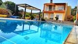 Choose this Villa in Agios Nikolaos - Online Room Reservations