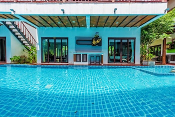 Picture of Assada Boutique Hotel in Karon
