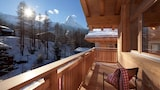 Hotel , Zermatt