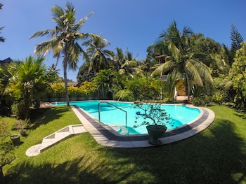 Picture of Leijay Resort in Galle