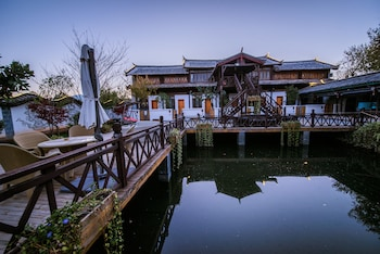Picture of Taihe Like Inn in Lijiang