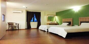 Foto di Smart Hotel a Seremban