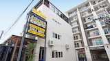 Choose this Vakantiewoning / Appartement in Phuket - Online Room Reservations