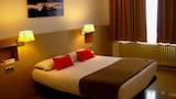 Pas de la Casa hotels,Pas de la Casa accommodatie, online Pas de la Casa hotel-reserveringen