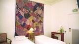 Sélectionnez cet hôtel quartier  à Bordeaux, France (réservation en ligne)