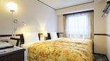 Sélectionnez cet hôtel quartier  Warabi, Japon (réservation en ligne)