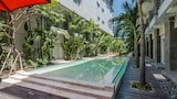 Book this Pool Hotel in Denpasar