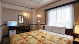 Hotel unweit  in Hachinohe,Japan,Hotelbuchung