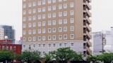 Hotel , Mito