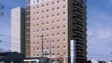 Hotel , Nishigo