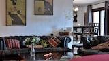 Sélectionnez cet hôtel quartier  Valdeganga de Cuenca, Espagne (réservation en ligne)