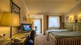 Tarnowskie Góry hotels,Tarnowskie Góry accommodatie, online Tarnowskie Góry hotel-reserveringen