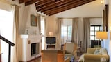 Hoteli u Guillena,smještaj u Guillena,online rezervacije hotela u Guillena