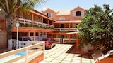 Hotel unweit  in Tiradentes,Brasilien,Hotelbuchung