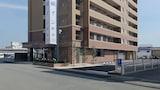 Hotell i Matsusaka