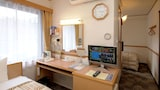 Atsugi Hotels,Japan,Unterkunft,Reservierung für Atsugi Hotel
