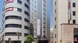 Reserve this hotel in Kashiwa, Japan
