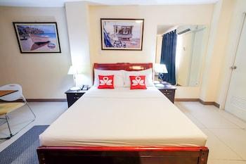 Picture of ZEN Rooms Mabini Ermita in Manila