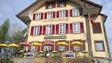 Hotel , Munchenbuchsee