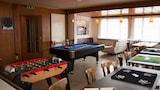 Sélectionnez cet hôtel quartier  Münchenbuchsee, Suisse (réservation en ligne)