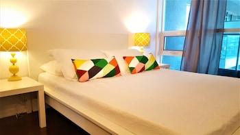 Lavish Suites - Luxury Condo - Downtown