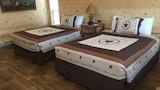 Hoteli u Hanksville,smještaj u Hanksville,online rezervacije hotela u Hanksville