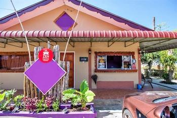 Gambar ZEN Rooms Anies Village di Langkawi