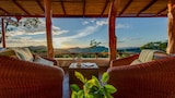 Book this Free Breakfast Hotel in San Juan del Sur