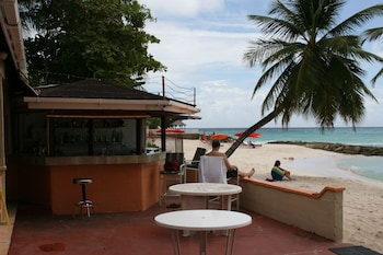 Picture of Salt Ash Hotel in Barbados (all)
