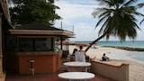 Choose This 2 Star Hotel In Barbados (all)