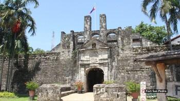 Slika: ZEN Premium Banilad ‒ Cebu