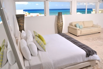 Picture of Magia Beachside Condo in Playa del Carmen