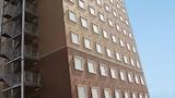 薩摩川內酒店,薩摩川內住宿,線上預約 薩摩川內酒店
