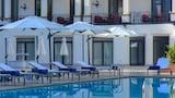 Hotel , Rabat