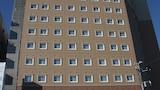 Hotell i Mishima