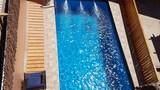 Book this In-room accessibility Hotel in San Pedro de Atacama