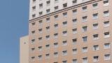 Sélectionnez cet hôtel quartier  Nakatsu, Japon (réservation en ligne)
