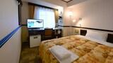 Nakatsu hotel photo