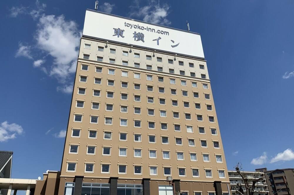Toyoko Inn Banshu Ako Ekimae, Ako
