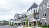 ベッドフォード、The Grand At Bedford Village Innの写真