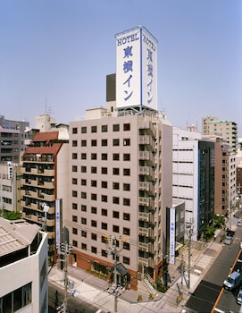 Nuotrauka: The Lofthouse Sansai, San Sai