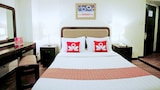 Book this Parking available Hotel in Manila