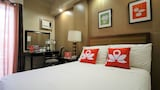 Hotel , Mandaluyong
